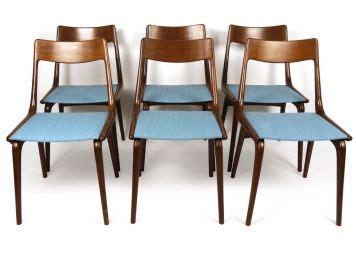 chaise danoise les 25 meilleures idées concernant chaise danoise sur
