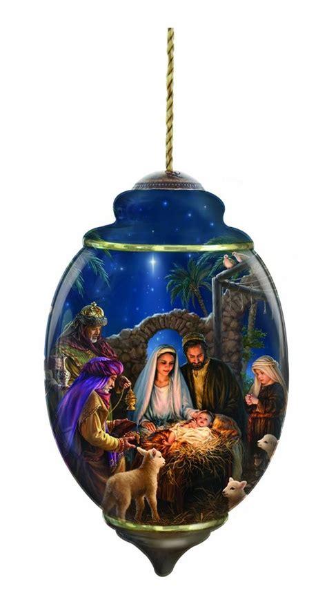 pin by marjo engels on kerstmis pinterest christmas