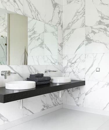 kitchen splashbacks wall tiles topps tiles