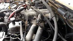 1995 F150 5 0 Engine Diagram Trottle Body