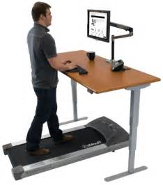 best under desk treadmill buy the best treadmill desks under desk treadmills imovr