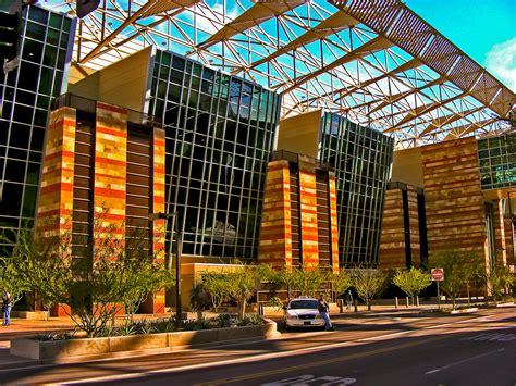 13 Best Metro Phoenix Tourist Attractions  Arizona Tourism