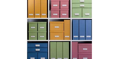 rangement document bureau comment classer efficacement ses documents 10 idées clés