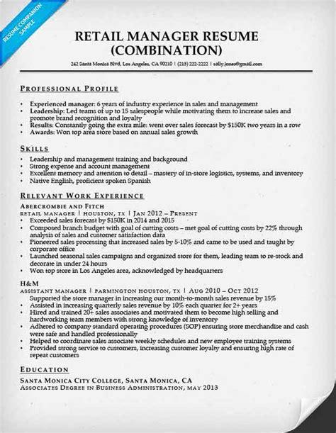 Combination Resume Samples  Resume Companion. It Field Resume. Medical Billing Clerk Resume. Types Of Resumes Formats. Resume Professor. Medical Front Office Assistant Resume. Sample Resume For Volunteer Work. Resume Enclosed. School Resume Builder