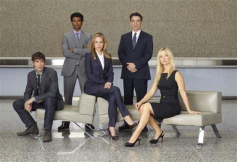 Comme Homeland, ces séries TV au cœur de la CIA - Conseils ...