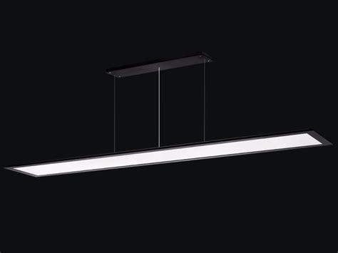 spittler sl 713 led sl 713 led pendant l by spittler by performance in lighting