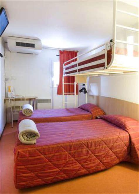 chambre premiere classe hotel premiere classe pont de suresnes sur hôtel à