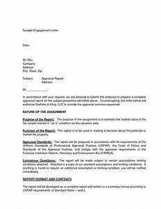 engagement letter With bookkeeping letter of engagement template
