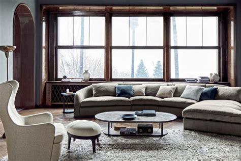 top brands  high  furniture