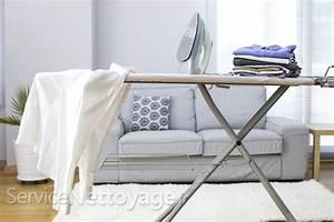 Nettoyer Son Fer à Repasser : articles de nettoyage pages 6 ~ Dailycaller-alerts.com Idées de Décoration