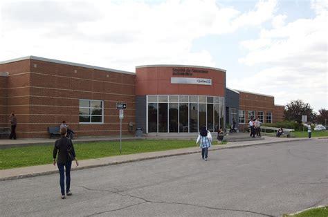bureau d immigration canada bureau d immigration canada a montreal 28 images avril
