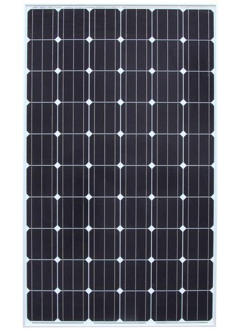 Солнечная батарея для дачи комплект выбираем вместе! . . Ремонт строительство дизайн