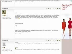 Schlechte Gerüche Aus Dem Abfluss : problem gel st schlechte ger che in der sp lmaschine entfernen rue25 blog ~ Markanthonyermac.com Haus und Dekorationen