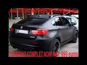 Combien Cote Ma Voiture : repeindre sa voiture tarif combien coute de repeindre une voiture youtube ~ Medecine-chirurgie-esthetiques.com Avis de Voitures