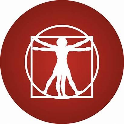 Yacep Educational Categories Anatomy Physiology Ap Alliance
