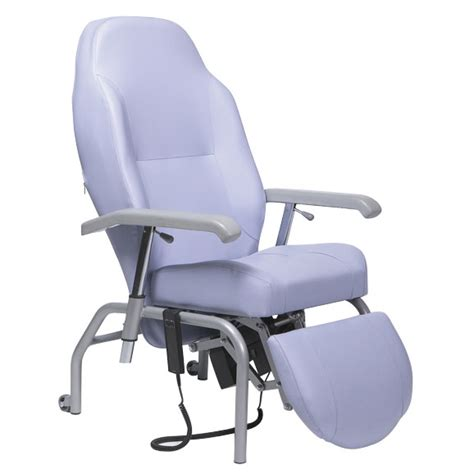 fauteuil relaxation stressless images