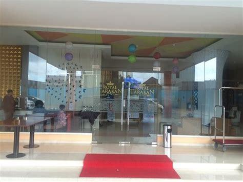 Billede Af Royal Tarakan Hotel, Tarakan