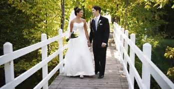wedding marriage for your marriage