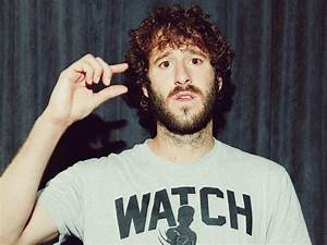 Lil Dicky - Professional Rapper (Instrumental ...