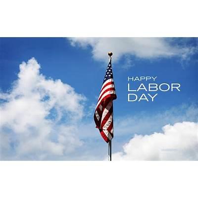 Happy Labor Day - Sea Ranch Resort