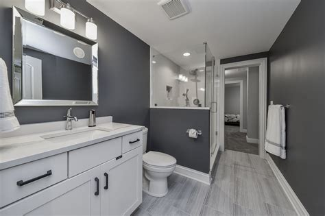 marc beths basement remodel pictures home remodeling