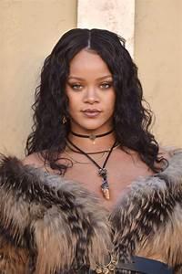 Rihanna Archives - HawtCelebs - HawtCelebs