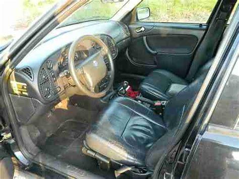 free auto repair manuals 1994 saab 900 engine control purchase used 1994 saab 900 s hatchback 4 door 2 3l black black leather 200k 5 speed manual in