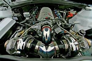 Twin Turbo Lsx This Must Be What Heaven Looks Like