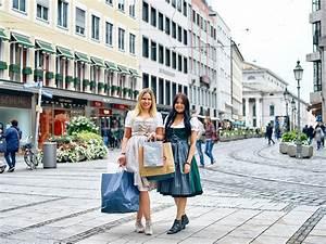 Who Is Perfect München : shopping day with bijou brigitte the perfect oktoberfest look fashionambit ~ Udekor.club Haus und Dekorationen