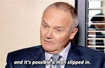 Creed Bratton Office 60s Remembering Mvp Unsung