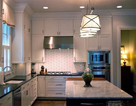 kitchen decorating  designs  katherine connell