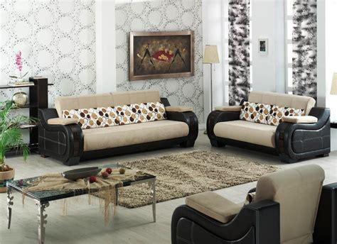 Modern Livingroom Sets by Best Modern Sofa Set The Cheerful Modern Sofa Sets