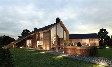 ranch style homes interior contemporary farm house barn houses