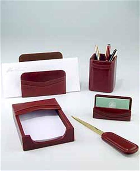 elegant office desk accessories 5 piece desk accessories set home decor elegant office