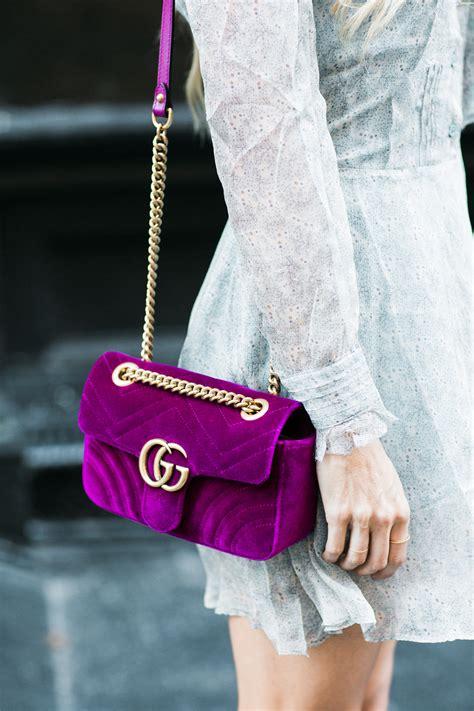 Gucci Marmont Velvet Crossbody Bag | Handbags | Pinterest | Gucci marmont Crossbody bags and Gucci
