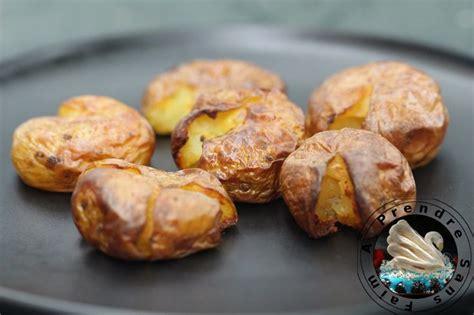 recettes de cuisine portugaise 17 meilleures idées à propos de cuisine ivoirienne sur