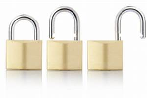 Comment Fermer Un Cadenas A Code 3 Chiffres : comment changer le code d 39 un cadenas serrurier paris idf ~ Dailycaller-alerts.com Idées de Décoration