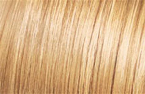 hair color chart   shades  loreal clairol garnier hairstylescutcom