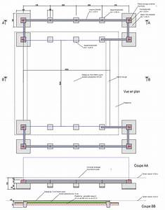 Plan maison structure metallique ventana blog for Plan maison structure metallique