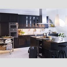 Arbeitsplatten Welche Küchenarbeitsplatte Ist Die