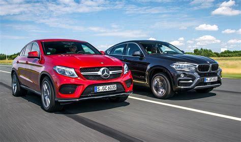 acura nsx price range new cars review