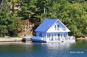 Haus Am See Mp3 : haus am see foto bild hochwasser toronto montreal ~ Lizthompson.info Haus und Dekorationen