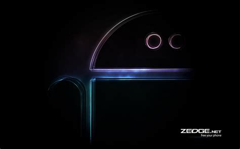 Zedge Free Wallpaper For Computers