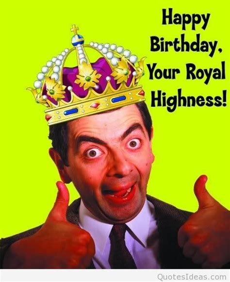 topic birthday quotes wishes  happy birthday images quotes