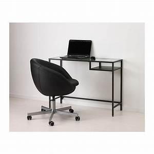 Mobiler Pc Tisch : die besten 25 laptop tisch ideen auf pinterest laptoptisch tv st nder tisch und rahmen um tv ~ Frokenaadalensverden.com Haus und Dekorationen