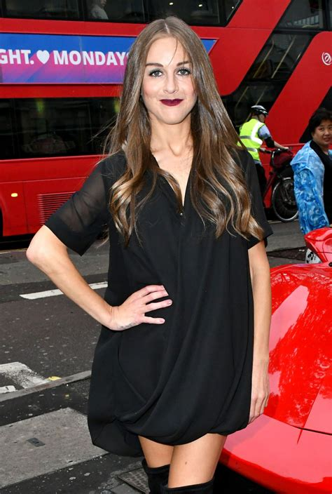 """So, who is nikki grahame? Nikki Grahame - """"All About the Beach"""" Launch Party in ..."""