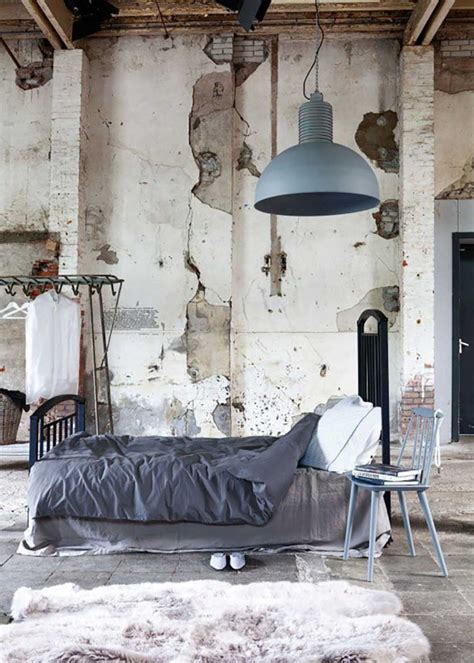 top interior design trends  fast guide dsigners