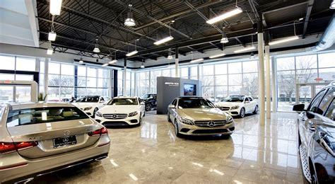 The site owner hides the web page description. Crown Mercedes-Benz | Renier Construction