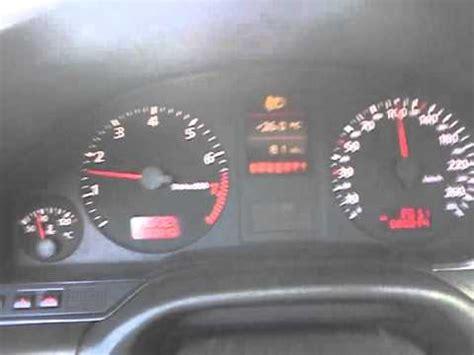 accident recorder 1991 audi 100 transmission control audi a8 4 2 manual transmission youtube