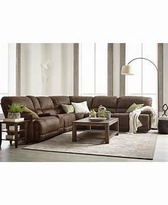 sectional sofas okc refil sofa With sectional sofas okc